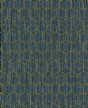Dimensions Edward Van Vliet Wallpaper 219623 By BN Wallcoverings For Tektura